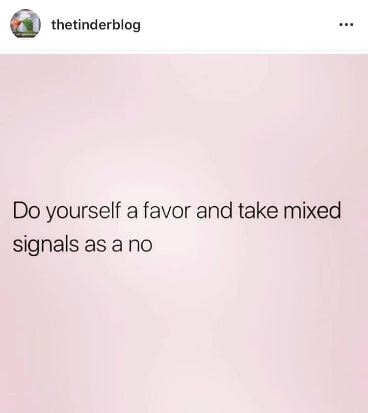 dating mannelijke energie Dating Divas Bingo